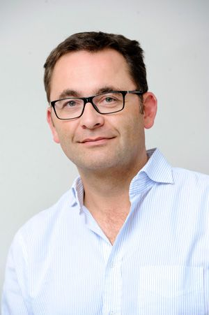 Dr Schuh Erfurt